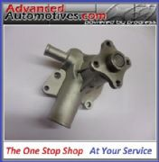 WATER PUMP FORD PINTO ESCORT RS2000 MEXICO CORTINA CAPRI 1.6 2.0 SOHC